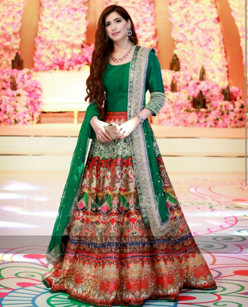 Pin By Zainab Tanveer On Fine Art And Umarish Weddings