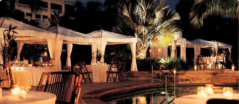 Naples Hotel Photos (With images) Destin florida wedding
