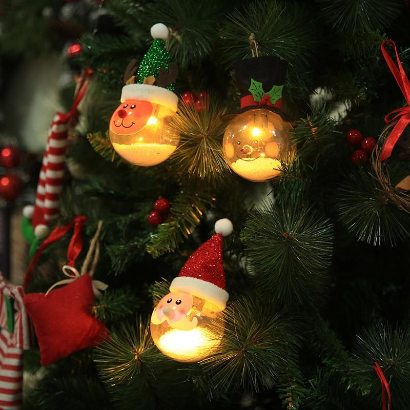 Christmas Decoration Ball Christmas Lights Decorative Light Christmas Tree Decorations Christmas Decorations Decorating With Christmas Lights