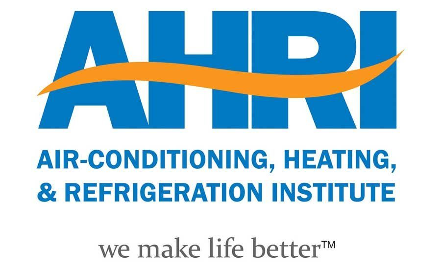 Ahri S Research Arm Releases Testing Results For R 290 Air