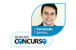 Coluna Fernando Bentes