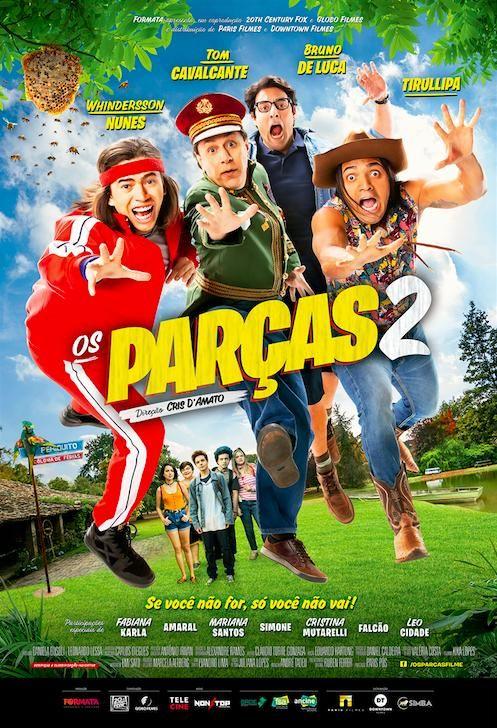 Os Parcas 2 Ver Filme Completo Assistir Online Free Movies Online Full Movies Online Free Full Movies