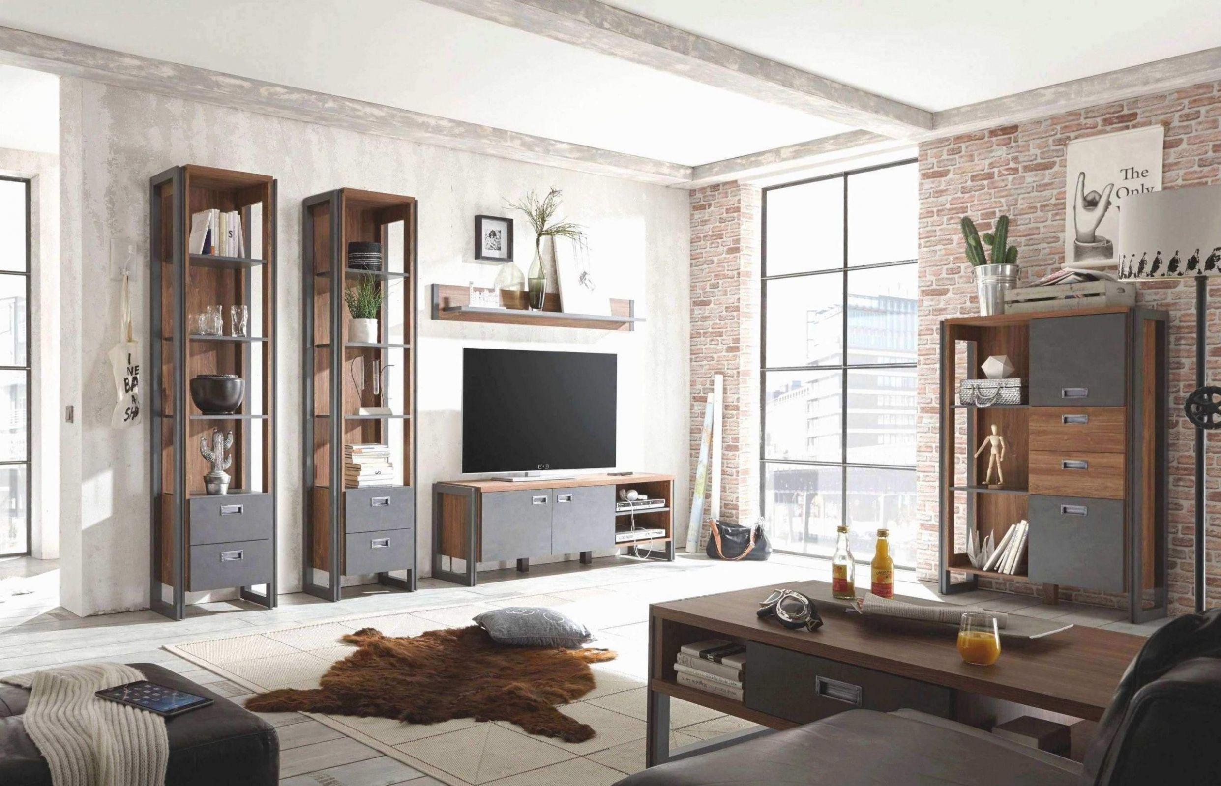 Pin auf kleines-wohnzimmer-mit-essbereich