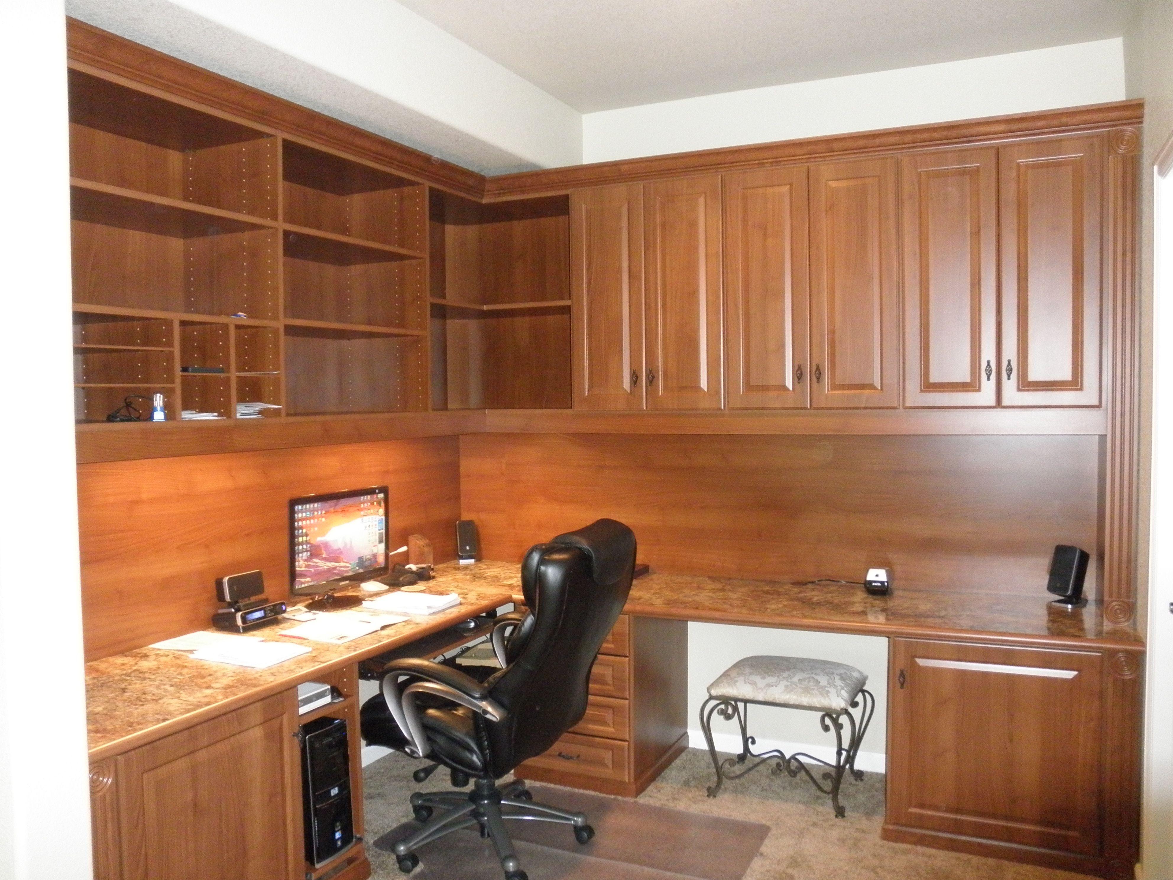 custom office desk designs. Custom Office Desk - Google Search Designs E