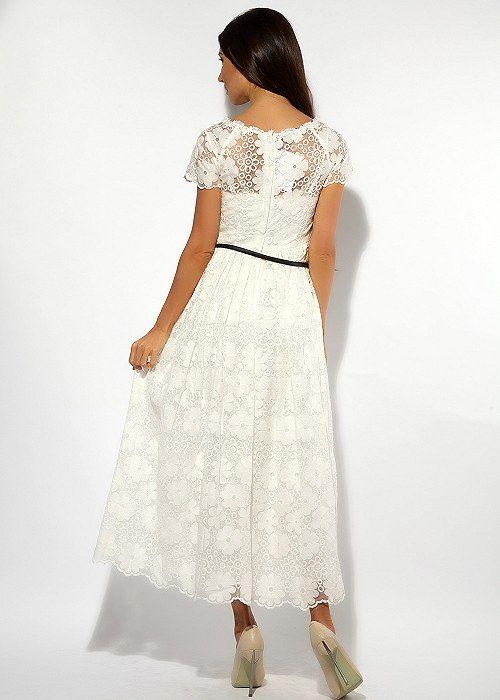 купить платье ru