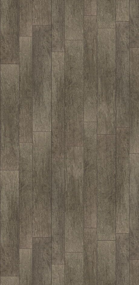 Wall tile pattern for all tiled walls (but in Belgique Dark - losetas tipo madera