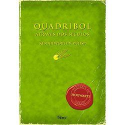 Quadribol Atraves Dos Seculos Livros Capas De Livros E Hogwarts