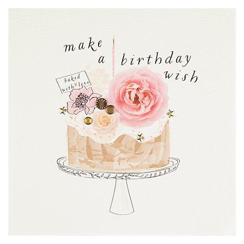 Belly Button Designs Birthday Wish Greeting Card Birthday Wishes Greetings Birthday Wishes Greeting Cards Happy Birthday Fun