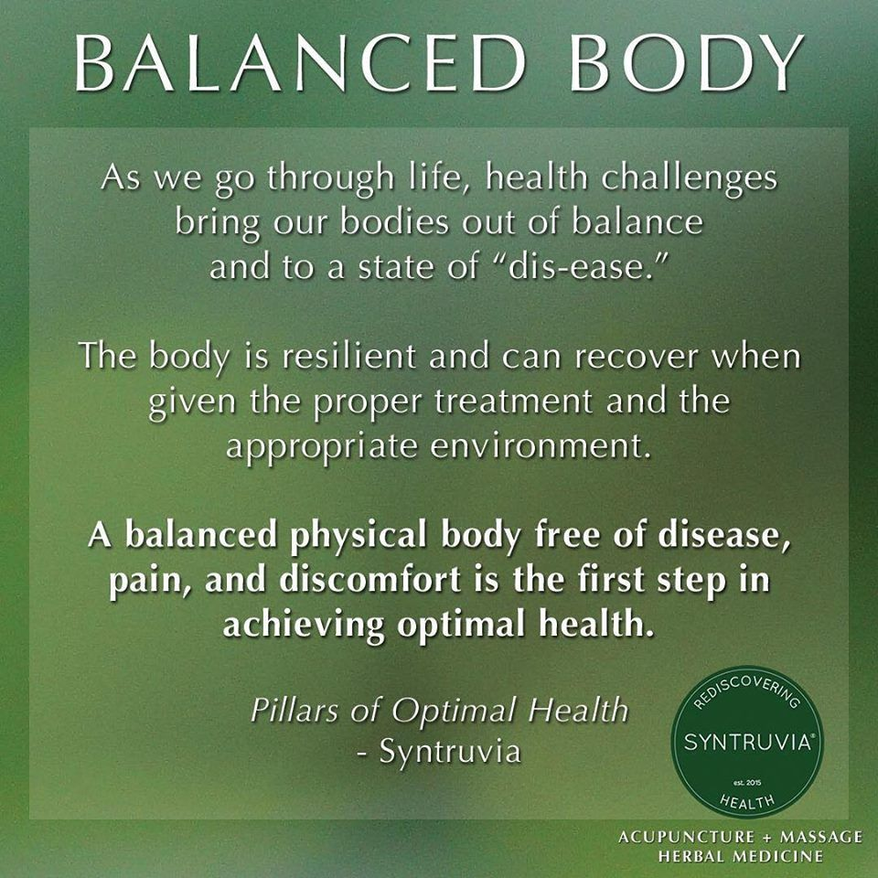 3 Pillars Of Optimal Health Balanced Body Empowered And Inspired Mind Connected Soul We Achieve Our Full Potential Health Wellness Fitness Resilience