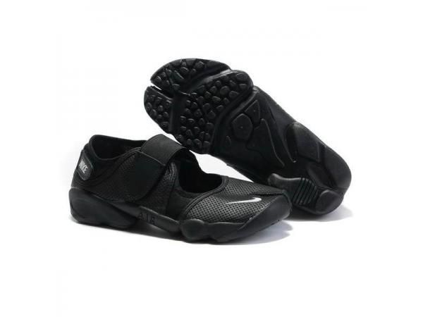 Cheap Find Nike Air Rift Women Shoes Black And Black Sneaker Foot Locker  Store