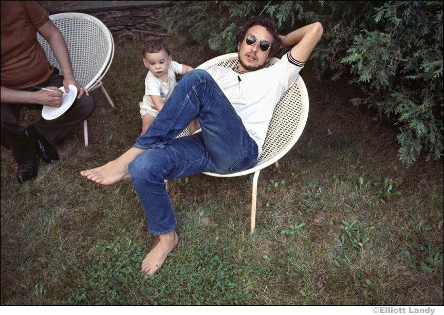 Dylans samuel dylan son bob sam dylan