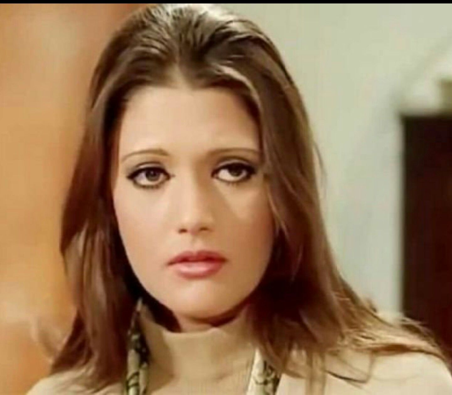 شمس البارودي Egyptian Beauty Egyptian Actress Beauty