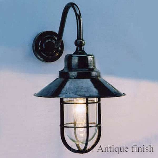 1930s Outdoor Lamp Google Search Wall Lights Outdoor
