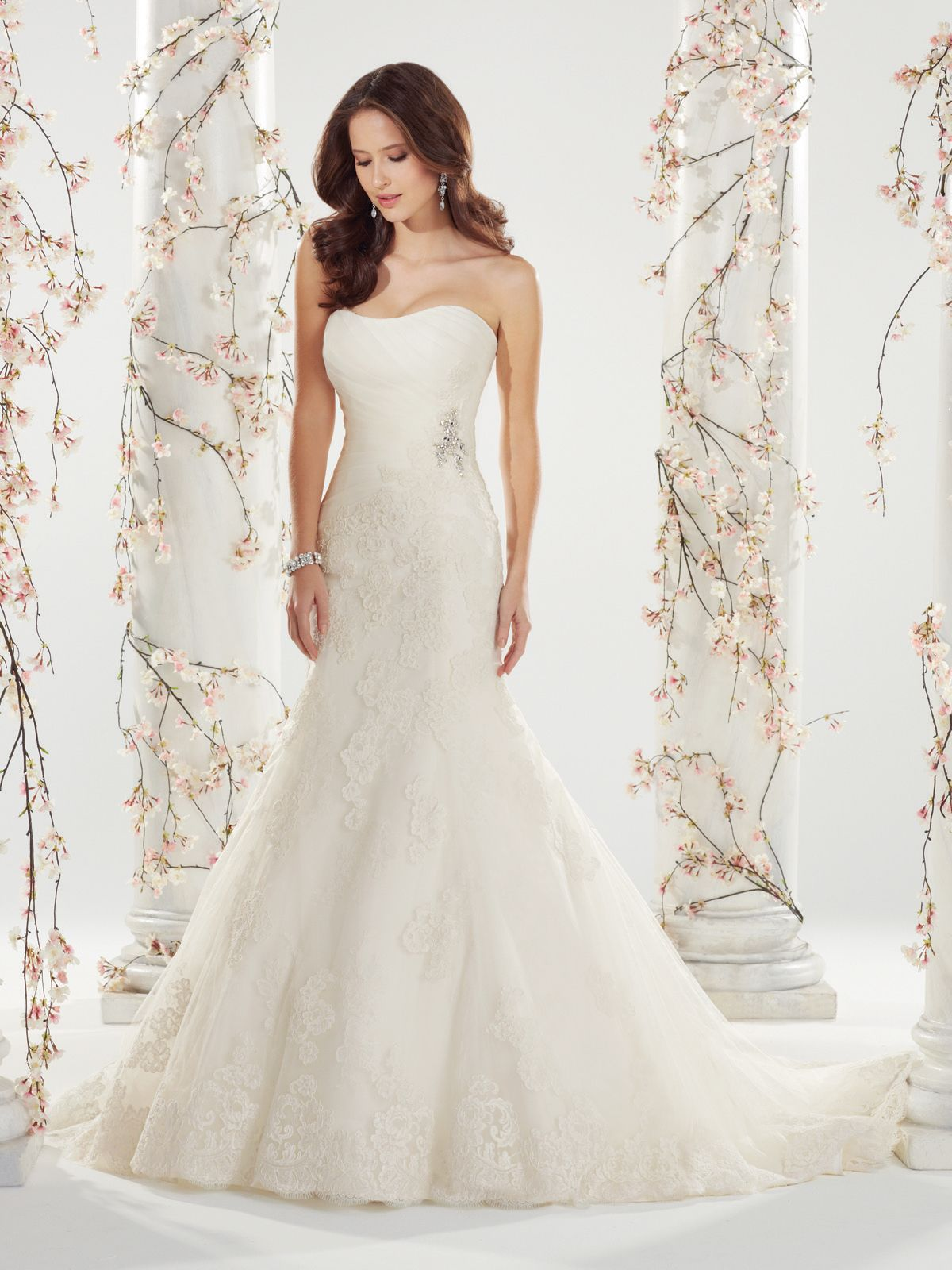 Sophia tolli wedding dresses for mon cheri wedding skirts