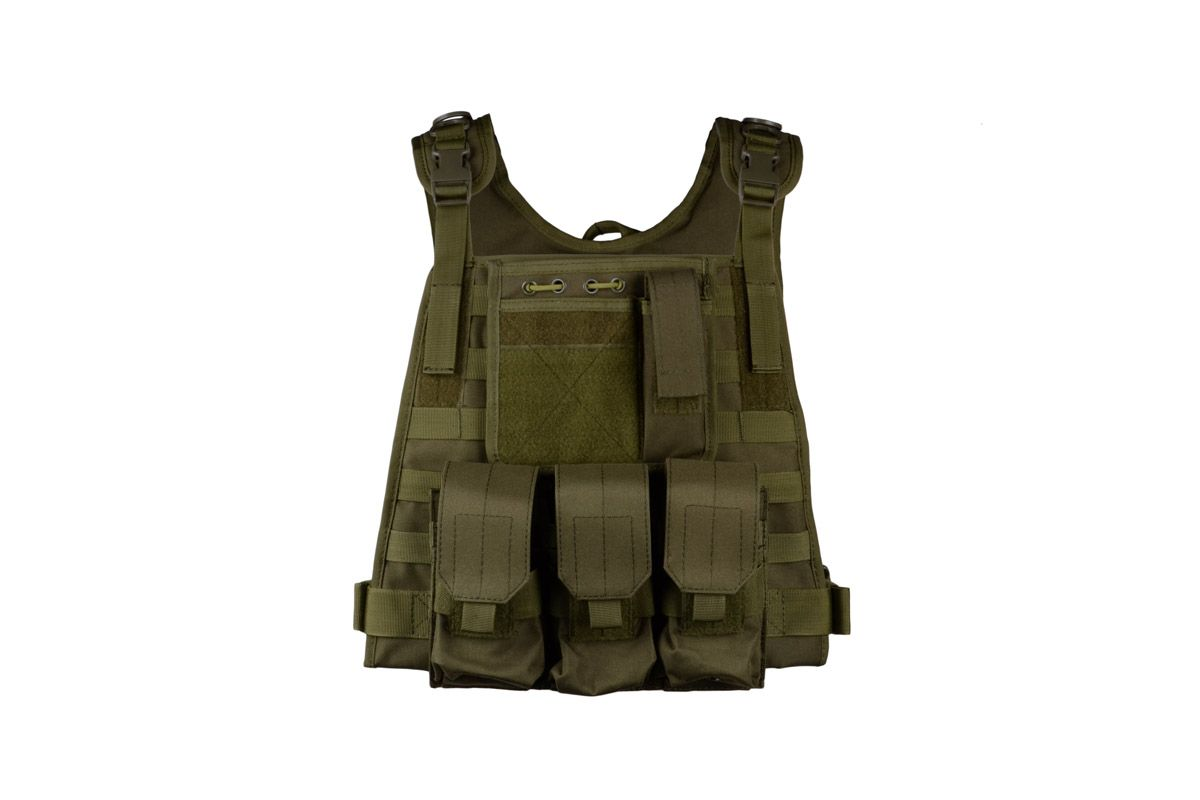 Pin on Tactical Gear/Equipment