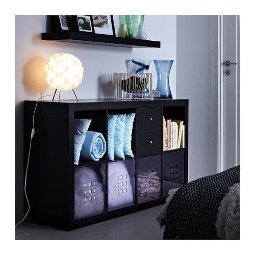 FILLSTA Stolová lampa  - IKEA