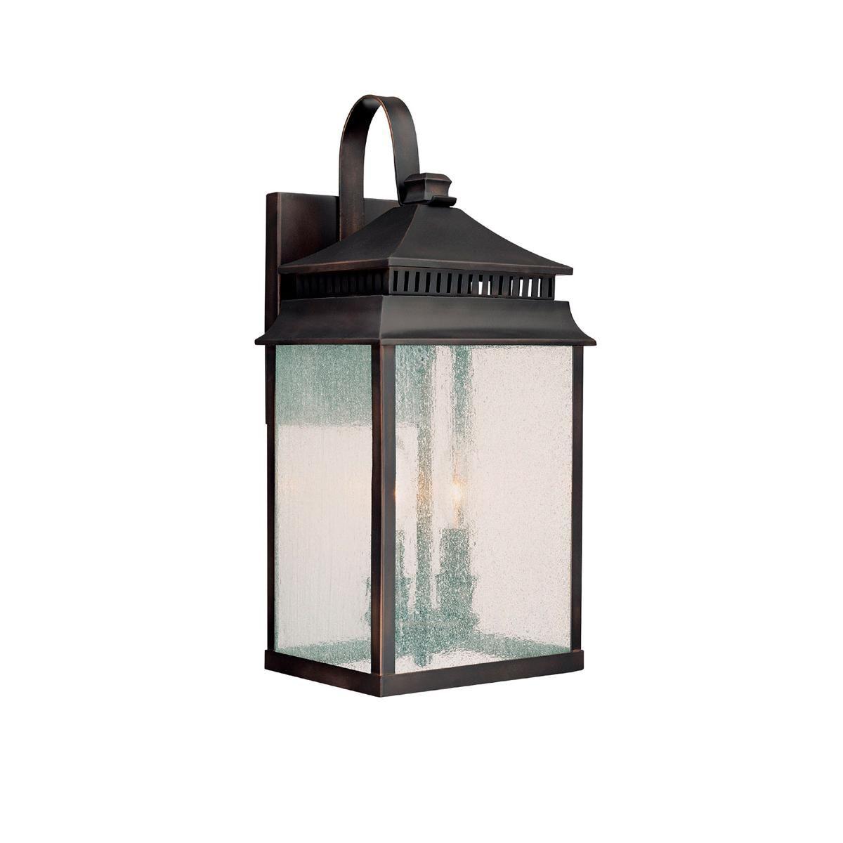 Modern grill rectangular outdoor light modern lights and bulbs modern grill rectangular outdoor light arubaitofo Gallery