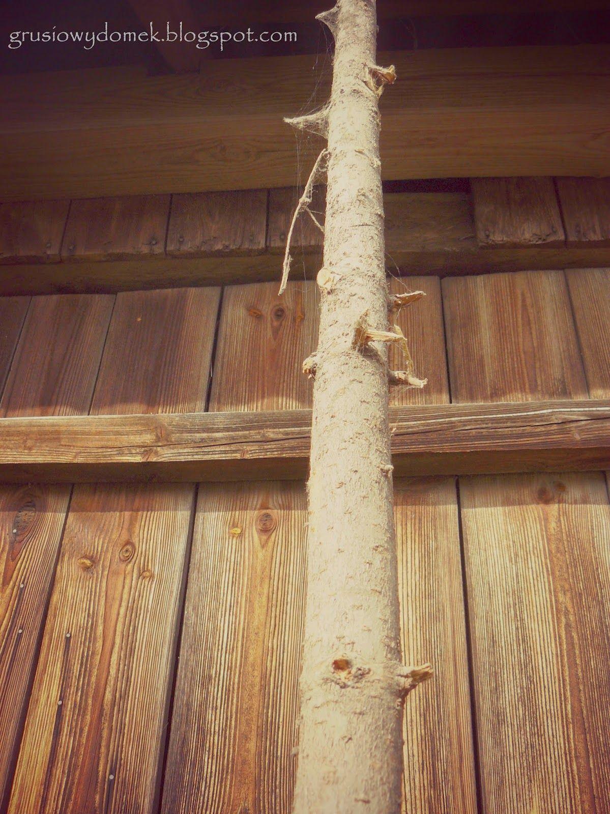 Grusiowy Domek Mala Czastka Grusiowego Domku Wood Crafts Texture