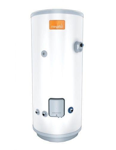 Heatrae Sadia Megaflo Eco Direct Unvented Hot Water Cylinders ...