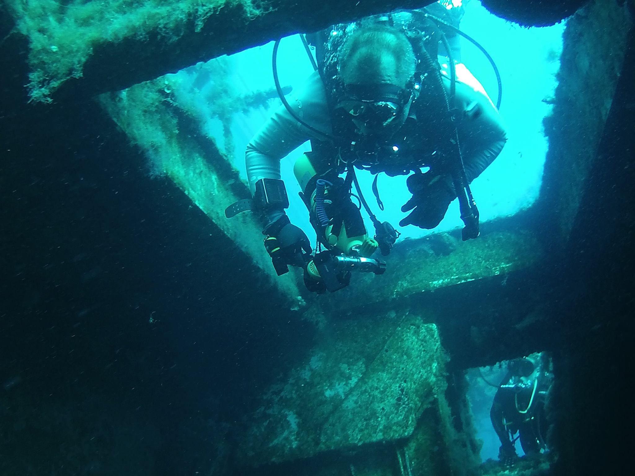 Epingle Par Anna Mathe Sur Zenobia Wreck Larnaca Cyprus