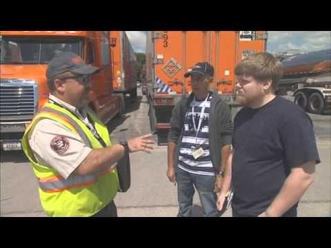Join The Best Trucking Company Schneider National Schools Near Me Driving School School Programs
