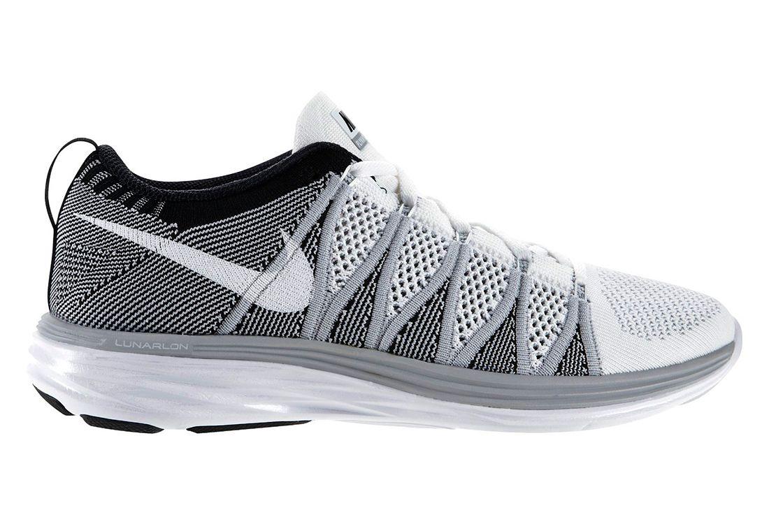 409542074347 ... running shoes 2014 cheap yk8lclsu 75811 dd7ba  coupon code nike flyknit  lunar 2 nike nikerunning 68776 116ea
