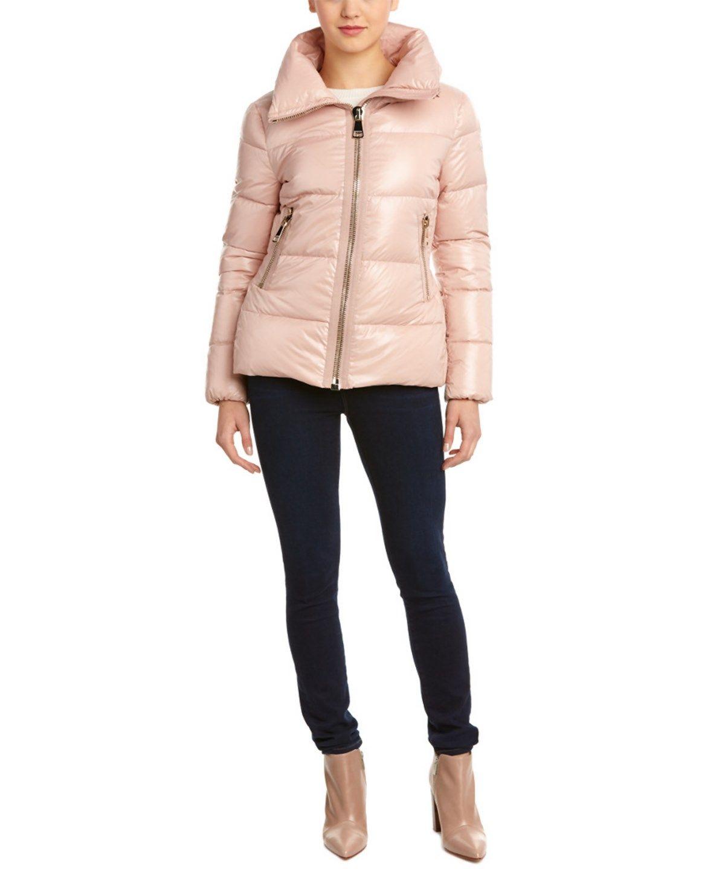 0408fb09e where can i buy moncler joux coat time 9c3d0 074e0