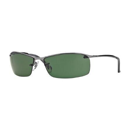 c82c0cdbc7a Ray-Ban 3183 Adult Sunglasses  sunglasses  summer  raybans  modells ...