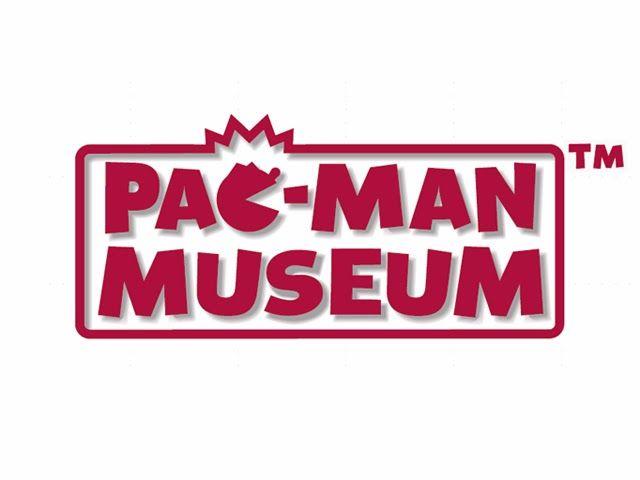 A,B,C...Games: Pac-Man Museum se presenta este mes