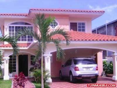 TuInmueble.com Panamá - Casa Venta - Ciudad de Panama - Costa del ...