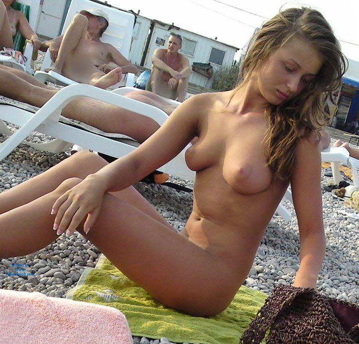 snapchat sexe sexe en public