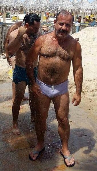Fidel recommend Gay cruising sydney