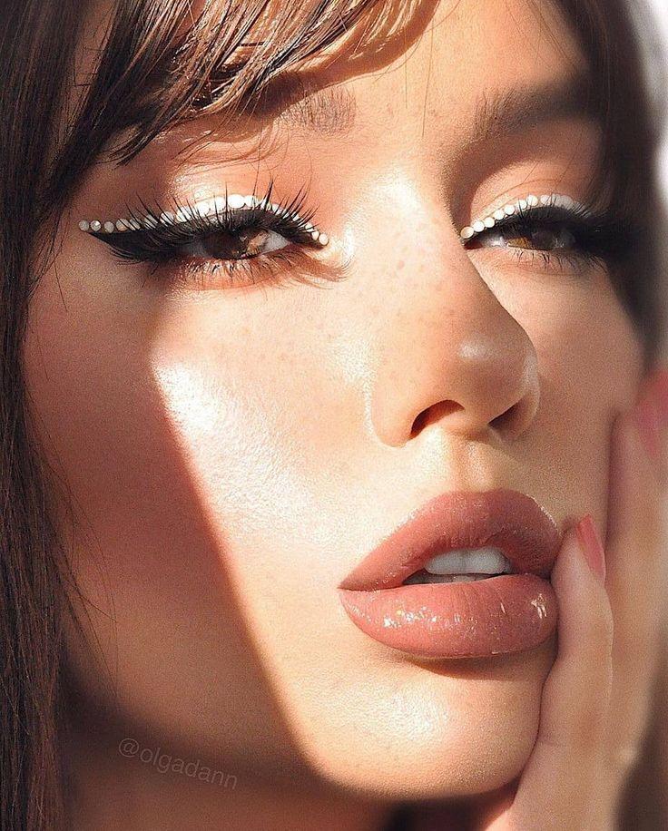Photo of Beauty Tips