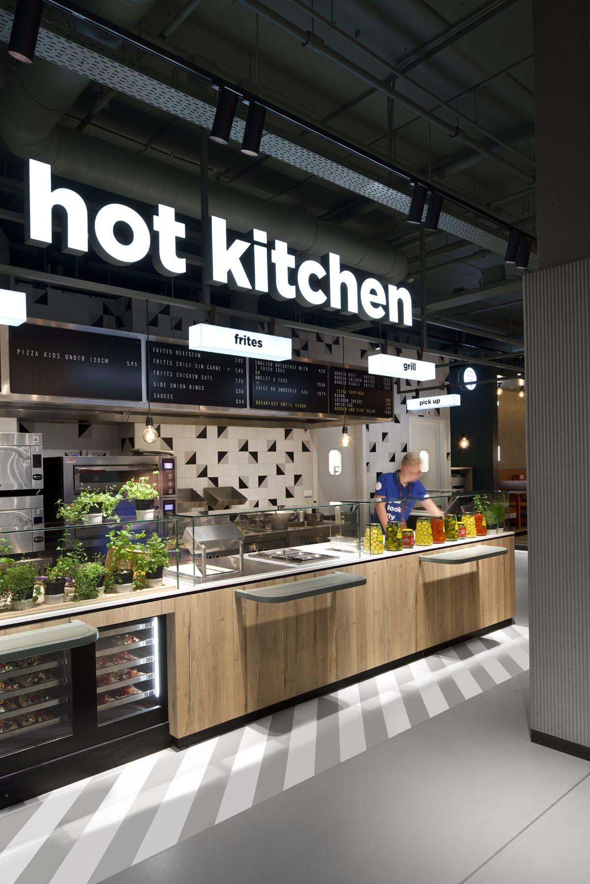 Housing Market Predictions 2021 Will It Crash In 2021 Or 2022 Food Court Design Cafe Interior Design Restaurant Interior Design