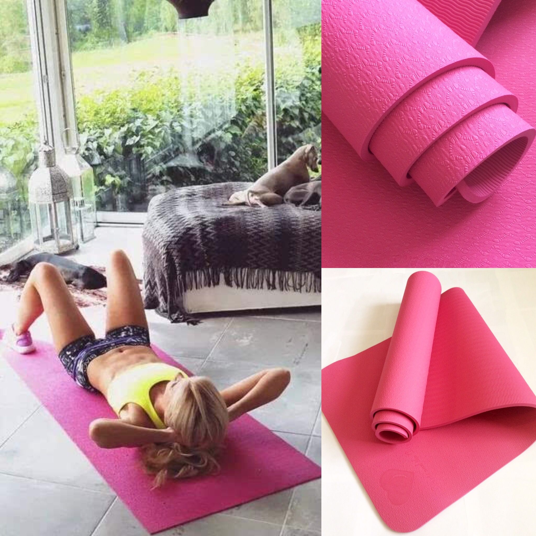 product s mat beginners kit dog manduka yoga thunder mats welcome upward brands beginner