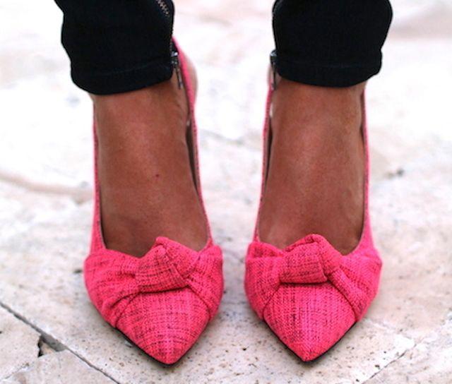 Krystal Schlegel | Life Style & Fashion Blog – Dallas Flowers Fashion Lifestyle Travel blog by Krystal Schlegel