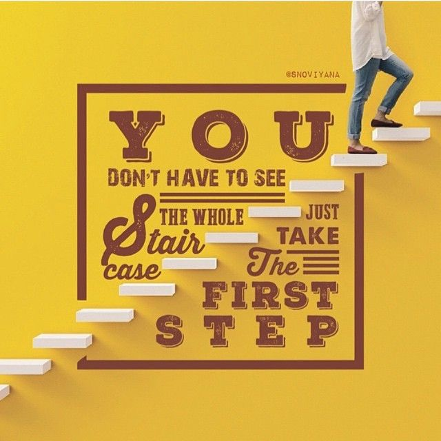 Top 25 Motivational Quotes For Entrepreneurs To Keep You: You Don't Have To See The Whole Star Case