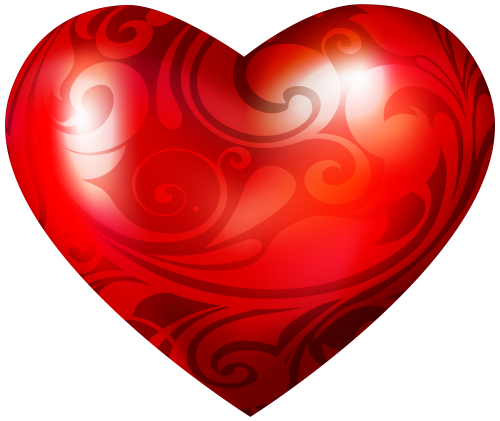 Pin by Terri on CLIPART | Heart, Heart songs, I love heart