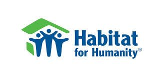 Mike's Locksmith is happy to have helped Habitat for ...