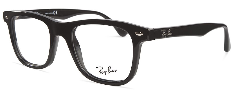 ray ban eyeglass frames catalog  10+ images about glasses on pinterest