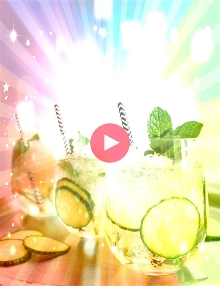 Easy Summer CocktailsPlus the 1 Trick That Makes Them Taste Incredible  Entertaining 15 Easy Summer CocktailsPlus the 1 Trick That Makes Them Taste Incredible  Entertaini...