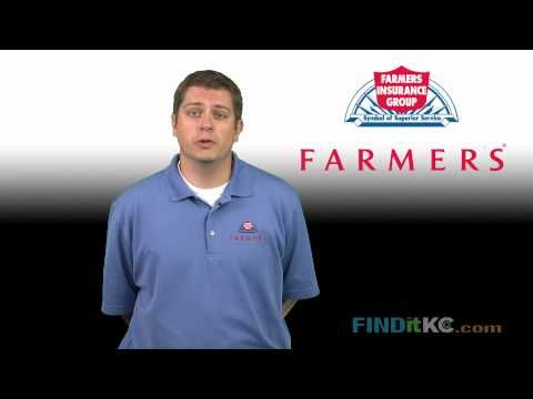 Mike Baadte Farmers Insurance Group Overland Park Ks Group