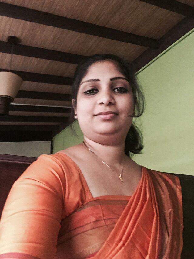 online dating bhabhi