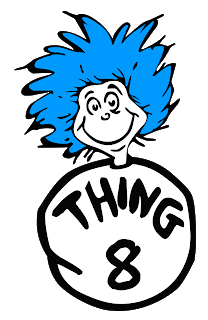 Thing 1 And Thing 2 Shirts Thing 1 Thing 1 Thing 2 Seuss