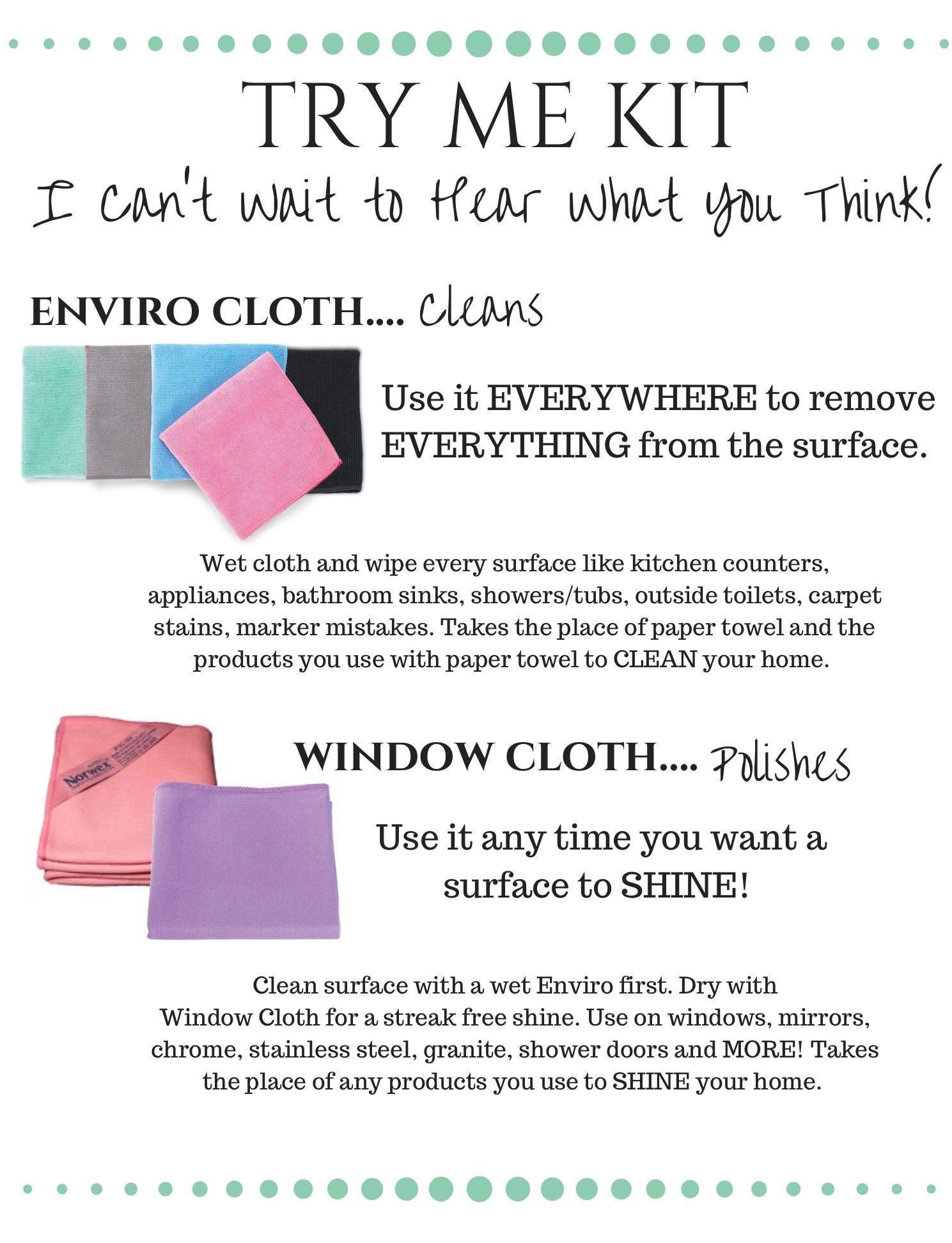 Pin by Teri Worth on Norwex Tips | Pinterest | Norwex consultant ...