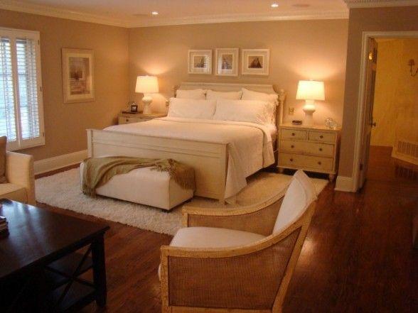 warm bedroom ideas in modern design jpg 588 warm bedroom ideas in modern design jpg - Warm Bedroom Designs