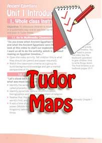 What did the tudors know about the world use this worksheet to what did the tudors know about the world use this worksheet to explore tudor maps ibookread Read Online