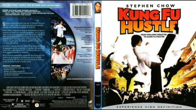 kung fu hustle 2004-hindi torrent