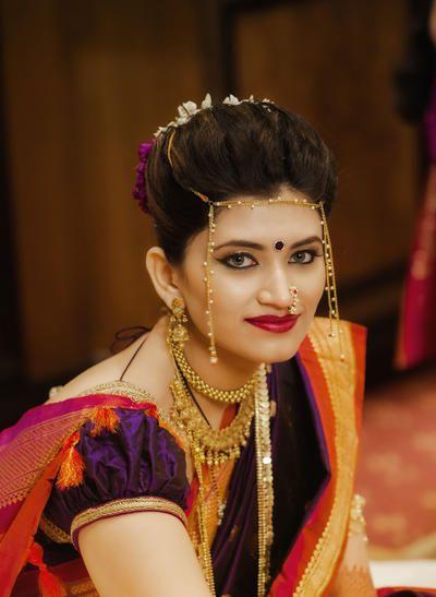 Heema Dattani Hair And Makeup Artist Info Review Saree