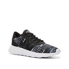 adidas+Neo+Lite+Racer+Sneaker+-+Womens